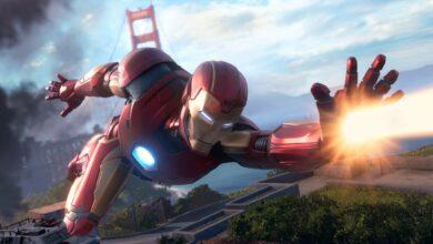 Photo of Marvel's Avengers: La mejor misión en Beta está oculta: aquí se explica cómo encontrarla