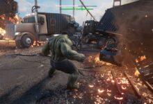 Photo of Marvel's Avengers: la mejor configuración de gráficos