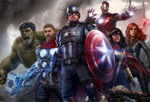 Marvel's Avengers muestra las especificaciones antes de la versión beta de PC: su computadora debe poder hacer eso