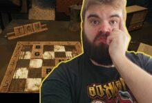 Photo of Me sentí realmente estúpido con el nuevo contenido descargable Remnant, ¡y fue genial!