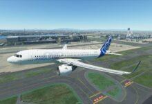 Photo of Microsoft Flight Simulator: ¿es un mundo abierto? Contestado