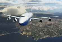 Photo of Microsoft Flight Simulator: ¿hay un multijugador en pantalla dividida? Contestado
