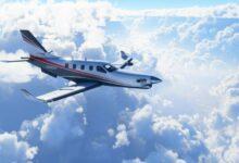 Photo of Microsoft Flight Simulator: Cómo cambiar el indicativo y el número de cola