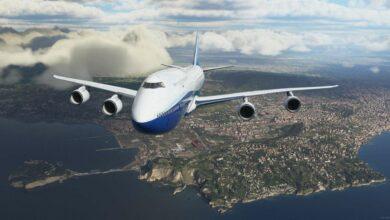 Photo of Microsoft Flight Simulator: Cómo cambiar la apariencia de un piloto