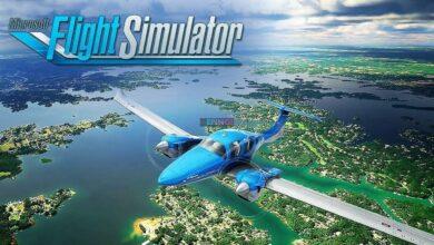 Photo of Microsoft Flight Simulator: Cómo establecer un límite de datos (Internet limitado)