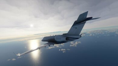 Photo of Microsoft Flight Simulator: Cómo solucionar fallos del juego