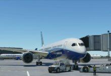 Photo of Microsoft Flight Simulator: cómo crear un plan de vuelo