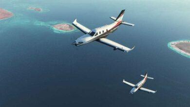 Photo of Microsoft Flight Simulator: cuánto cuesta (todas las ediciones)