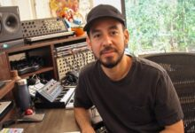 Photo of Mike Shinoda escribirá el tema principal de Gamescom: Opening Night Live 2020