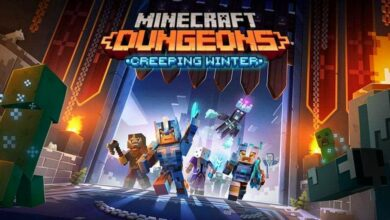 Photo of Minecraft Dungeons obtendrá nuevo DLC, actualización y más más adelante este verano