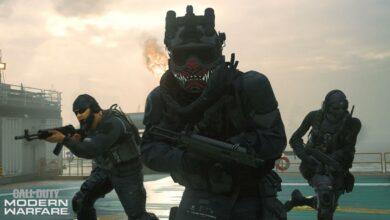 Photo of Modern Warfare: Cómo conseguir ISO Machine Gun en Warzone y Multijugador
