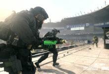 Photo of Modern Warfare: Cómo desbloquear Finn LMG para Warzone y multijugador