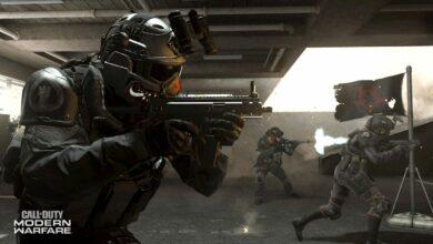 Photo of Modern Warfare: Cómo descargar la actualización de la temporada 5