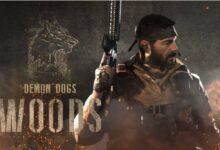 Photo of Modern Warfare: cómo conseguir el aspecto de operador de Frank Woods para Warzone y multijugador