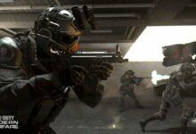 Photo of Modern Warfare: quién es el actor de voz de Lerch