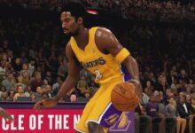 Photo of NBA 2K21: Cómo hacer un Alley-Oop