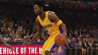 Photo of NBA 2K21: cómo funciona el nuevo contador de tiros