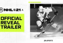 Photo of NHL 21 anunciado oficialmente, echa un vistazo al elegante tráiler de presentación aquí