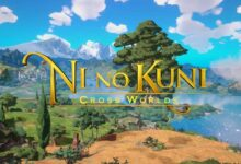Photo of Ni No Kuni: El primer tráiler de Crossworlds revela la jugabilidad de un MMO