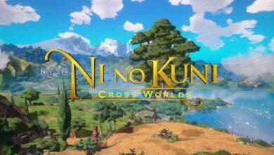 Photo of Ni No Kuni: El primer tráiler de Crossworlds revela la jugabilidad de un MMO