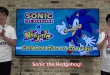 Photo of Ninjala está consiguiendo una colaboración con Sonic the Hedgehog; El nuevo diario del desarrollador se sumerge en la temporada 2