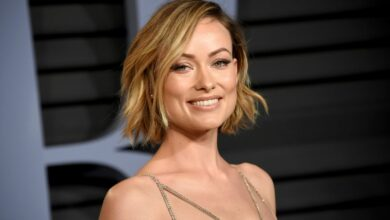 Photo of Olivia Wilde presuntamente preparada para dirigir una película secreta de Marvel para Sony