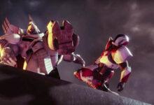Photo of Olvídate de todo sobre el comienzo en Destiny 2: se acerca una nueva historia de entrada