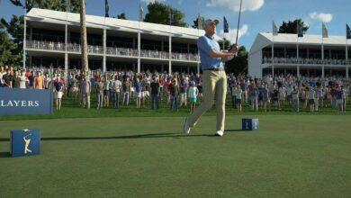 Photo of PGA Tour 2K21: Lista de todos los cursos