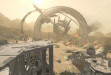 Photo of Parche 5.3 de FFXIV: Cómo iniciar la incursión de la Alianza NieR de Puppet Bunker