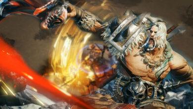 Photo of Diablo Immortal: Pruebas internas supuestamente completadas – ¿Podemos jugar pronto?