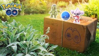 Pokémon GO: 7 investigaciones de campo que serán particularmente valiosas en agosto de 2020