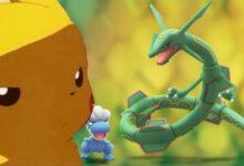 Pokémon GO: Dragon Week debería recompensar a los jugadores, pero muchos están decepcionados