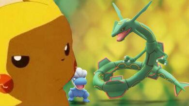 Photo of Pokémon GO: Dragon Week debería recompensar a los jugadores, pero muchos están decepcionados