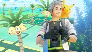 Photo of Pokémon GO: Hyperbonus 2020: todas las misiones y recompensas de investigación