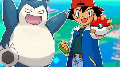 Pokémon GO: Trainer destruye los espejos de los autos porque otros jugadores tomaron una arena