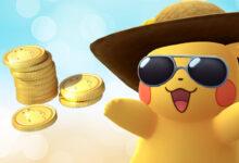 Photo of Pokémon GO ahora eliminó una de las dos misiones de monedas que te molestan