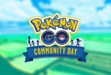 Photo of Pokémon GO: Leak muestra 4 Pokémon para el Día C en noviembre