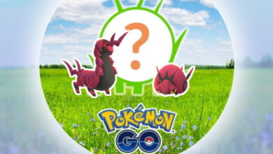 Pokémon GO: lección destacada de hoy con Toxiped: ¿vale la pena?