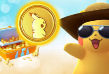 Photo of Pokémon GO: los entrenadores alemanes encuentran la manera de ganar 70 monedas al día
