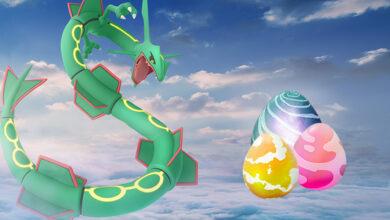 Photo of Pokémon GO: nuevos jefes de banda e investigación de la Semana del Dragón
