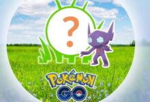 Photo of Pokémon GO: otra lección destacada de hoy: ¿qué está pasando?