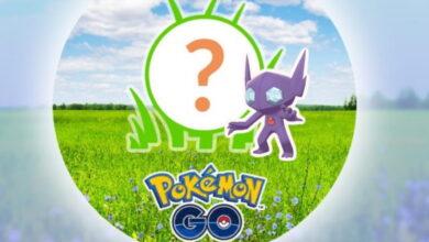 Pokémon GO: otra lección destacada de hoy: ¿qué está pasando?