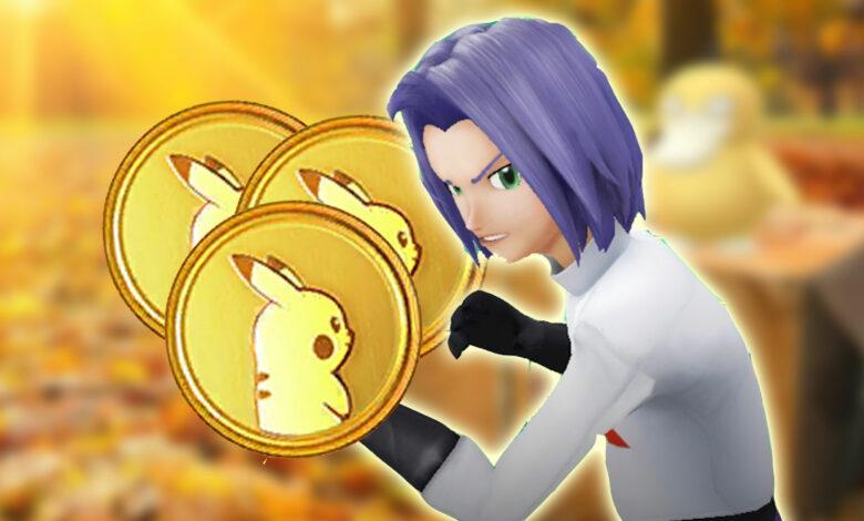 Pokémon GO recibe críticas por el nuevo sistema de monedas: los jugadores exigen cambios