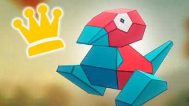 Photo of Pokémon GO: se han anunciado los ganadores de los próximos Días de la Comunidad