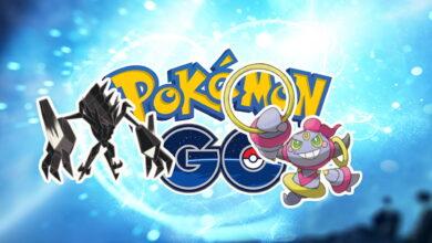 Photo of Pokémon GO: todos los Pokémon legendarios y misteriosos que faltan actualmente