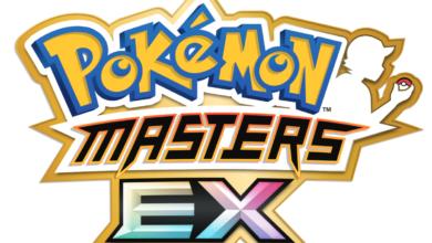 Photo of Pokémon Masters cambiará de nombre a medida que se lanza una importante actualización del primer aniversario