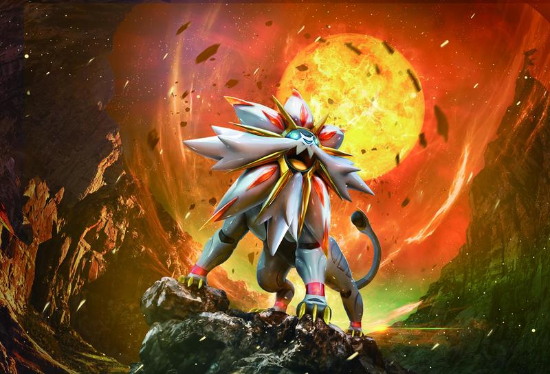 """Solgaleo """"class ="""" lazy lazy-hidden wp-image-537457 """"srcset ="""" http://dlprivateserver.com/wp-content/uploads/2020/08/Pokemon-GO-todos-los-Pokemon-legendarios-y-misteriosos-que-faltan.png 800w, https: // imágenes .mein-mmo.de / medien / 2020/08 / Solgaleo-Pokemon-GO-300x204.png 300w, https://images.mein-mmo.de/medien/2020/08/Solgaleo-Pokemon-GO-150x102. png 150w, https://images.mein-mmo.de/medien/2020/08/Solgaleo-Pokemon-GO-768x523.png 768w """"data-lazy-size ="""" (ancho máximo: 800px) 100vw, 800px """" > Solgaleo es uno de los Pokémon legendarios que faltan      <p><strong>¿Qué es particularmente sorprendente aquí? </strong>La séptima generación en particular tiene algunos Pokémon legendarios. Así que aquí puedes esperar muchos lanzamientos. </p> <p>La séptima generación también tiene el primer Pokémon legendario en evolucionar. Entonces type: Null tiene el desarrollo avanzado de Amigento y los Pokémon Cosmog, Cosmovum, Solgaleo y Lunala también son una familia que se puede desarrollar. </p> <p><strong>¿Cuándo entran en juego los Pokémon? </strong>Hasta ahora, Niantic ha estado siguiendo el programa de una generación por año. Los primeros Pokémon de Gen 6 también se han mostrado brevemente y tal vez deberían llegar este otoño. </p> <p>Si continúa así, deberíamos haber representado a todas las generaciones actuales en Pokémon GO para 2022. </p> <h2>Cualquier Pokémon misterioso que falte</h2> <p><strong>Esta es la lista: </strong>Entre los Pokémon misteriosos hay 13 monstruos que aún no se encuentran en Pokémon GO. Éstos incluyen: </p> <ul> <li>Manaphy de tipo agua (cuarta generación)</li> <li>Phions tipo agua (4ta generación)</li> <li>Shaymin del tipo de planta y en una forma adicionalmente del tipo de vuelo (cuarta generación)</li> <li>Arceus del tipo normal, pero puede tomar cualquiera de los 18 tipos (cuarta generación)</li> <li>Keldeo de agua y lucha (5.a generación)</li> <li>Meloetta del tipo normal y, dependiendo de la forma, también del tipo lucha o psicópata (5a gene"""
