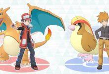 Photo of Pokemon Masters: los mejores pares de sincronización para tu equipo