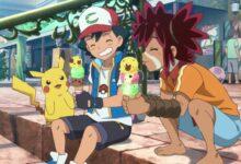 Photo of Pokemon the Movie: Coco obtiene un nuevo tráiler con una excelente canción de apertura