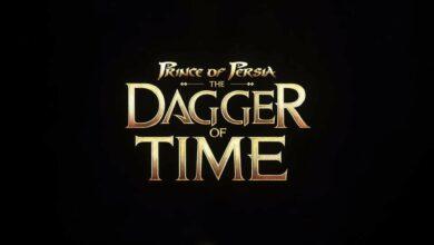 Photo of Prince of Persia: el tráiler de la daga del tiempo probablemente no sea lo que crees que es